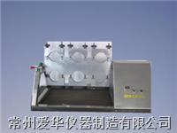 实验室专用翻转式振荡器翻转萃取仪 AKZ系列实验室专用翻转振荡器