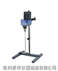 AHJ-40实验室专用精密电动搅拌机 AHJ-40实验室专用精密电动搅拌机