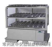 AY25/450型3层旋转式摇瓶机   AY25/450型3层旋转式摇瓶机