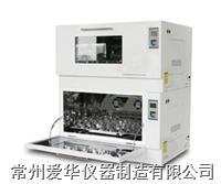 HZ-2410K叠式恒温振荡器 HZ-2410K
