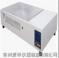 爱华AHD-400B智能恒温电热板耐腐蚀电热板 AHD-400B
