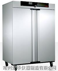 实验室专用低温保存箱培养箱生产厂家 低温培养箱AWD-800CB