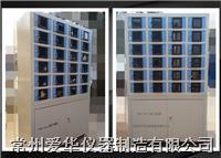 土壤干燥箱TRX-24生产厂家质量保证价格优惠 TRX-24