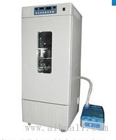 种子发芽箱生产厂家 AHZP-150