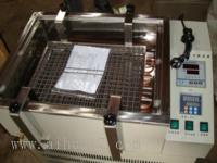 江苏低温水浴振荡器生产厂家 DWS-2A
