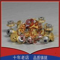 SANYO三洋原装激光管SDL-3060-002 原装正品现货