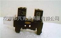 OMRON 日本欧姆龙 光电传感器 光电开关 EE-SX1230  EE-SX1230