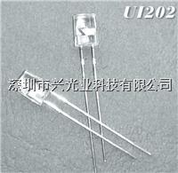 尼赛拉 照度传感器 可见光传感器 替代光敏电阻 符合ROSH 不含镉 U202