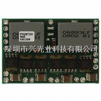 TI 电源模块 PTH08T250WAD 原装正品现货