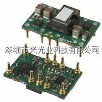 美国TI原装电源模块 PTN78000WAH