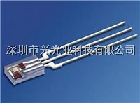 OSRAM脉搏激光管 SPLLL85 14W 850nm 脉冲激光管 原装现货