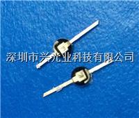 PH101  nec 进口光电接收感光二极管 光敏贴片封装小体积接收器