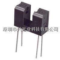 GP1S59 SHARP透射式光电传感器 S59 光电开关 4.2mm槽宽 现货