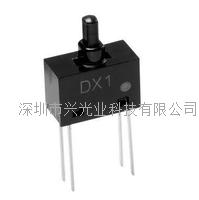 微型光电传感器 EE-SA113 OMRON原装现货