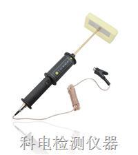 SJ-6湿法针孔检漏仪