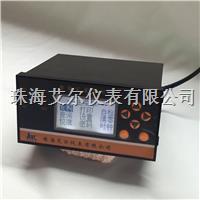 智能流量定量控制仪 AMDL