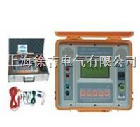KD2677C,2677D絕緣特性測試儀 KD2677C,2677D絕緣特性測試儀