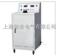 YDJ系列工頻耐壓試驗儀 YDJ系列工頻耐壓試驗儀