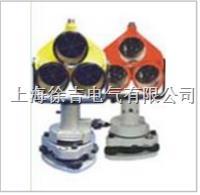YGFDQ3全站儀通用三棱鏡組 YGFDQ3全站儀通用三棱鏡組