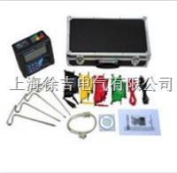 ETCR3000B土壤電阻率測試儀 ETCR3000B土壤電阻率測試儀