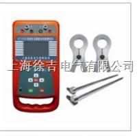 ET3000雙鉗式接地電阻測試儀 ET3000雙鉗式接地電阻測試儀