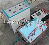 BPDW-2010型變頻地網接地阻抗測試系統  BPDW-2010型變頻地網接地阻抗測試系統