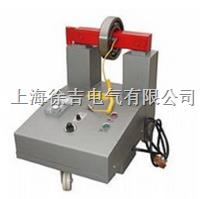 軸承感應加熱器HA-III 軸承感應加熱器HA-III