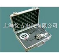 STWG-15絕緣子串電壓分布測量儀 STWG-15絕緣子串電壓分布測量儀