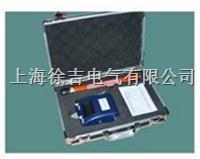 STSJS-6數字式高壓絕緣子測試儀 STSJS-6數字式高壓絕緣子測試儀