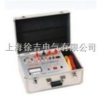 GKCD—300A型高壓開關測試電源  GKCD—300A型高壓開關測試電源