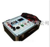 HLY-III接觸回路電阻測試儀  HLY-III接觸回路電阻測試儀