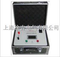 TD-703全自動電力變壓器消磁機  TD-703全自動電力變壓器消磁機