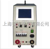 ST808蓄電池容量放電測試儀 ST808蓄電池容量放電測試儀