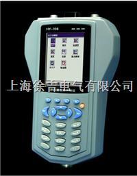 HY-108雙通道數據采集儀  HY-108雙通道數據采集儀