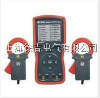 ETCR4200A-智能型雙鉗數字相位伏安表 ETCR4200A-智能型雙鉗數字相位伏安表
