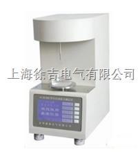 SCZL202全自動張力測定儀  SCZL202全自動張力測定儀
