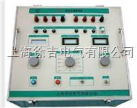 CSY-II數字式移相器 CSY-II數字式移相器