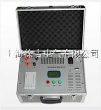 SUTE3410接地引下線導通測試儀 SUTE3410接地引下線導通測試儀