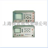 RZJ-40繞組匝間沖擊耐電壓試驗 RZJ-40繞組匝間沖擊耐電壓試驗