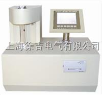 AKQN-6型全自動凝點/傾點測試儀  AKQN-6型全自動凝點/傾點測試儀
