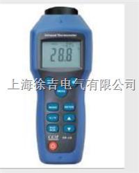 IR-15 帶壓力溫度圖二合一紅外線測溫儀 IR-15 帶壓力溫度圖二合一紅外線測溫儀