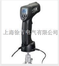 DT-8856無線USB接口二合一紅外線測溫儀 DT-8856無線USB接口二合一紅外線測溫儀