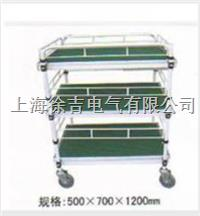 HM-C207 HMM1儀器儀表車(三層) HM-C207 HMM1儀器儀表車(三層)