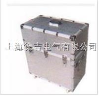 HM-C102萬向輪儀器箱 HM-C102萬向輪儀器箱