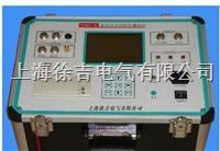 GKC-8斷路器測試儀  GKC-8斷路器測試儀