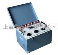 SUTE-600A數顯式多功能熱繼電保護校驗儀   SUTE-600A數顯式多功能熱繼電保護校驗儀