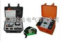 SUTE-2000交聯電纜外護套故障測試儀 SUTE-2000交聯電纜外護套故障測試儀