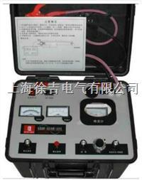 HDQ-30 高壓電橋電纜故障測試儀 HDQ-30 高壓電橋電纜故障測試儀