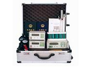 SL-2088型地下金屬管道防腐層探測檢漏儀 SL-2088
