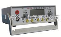 FC-2G壓敏電阻測試儀 FC-2G